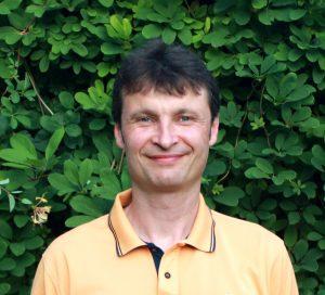 Zdeněk DUNDR