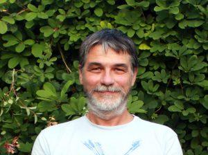 Peter KODYŠ